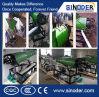 Cow Manure Dewater Machine, Poultry Manure Dewater Machine