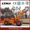Ltma 25 Ton Chinese Forklift Wheel Loader for Sale