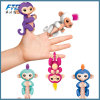 Fingerlings Monkey Interactive Baby Monkey Toys