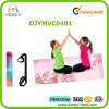 New Fashion Custom Printed Yoga Mat for Kids, Children Sports Mat
