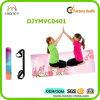 New Fashion Custom Printed Yoga Mat for Kids, Children Sports Mat