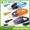 High-Power 1000W Wet and Dry Handheld Car Vacuum Cleaner