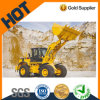 Liugong Wheel Loader for Sale Clg856II Cheap