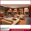 Fashion Men Garment Shopfitting, Menswear Shop Decoration, Store Display Fixtures