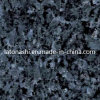 Natural Blue Pearl Stone Granite for Flooring, Countertop, Tile, Slab