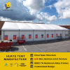 Big Warehouse Tent with Sandwich Panels for Trade Show (HAF 30M)