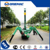 Best Price Fuwa Crawler Crane Fwx55 Mini Crawler Crane