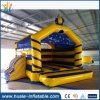 Kids Funny Inflatable Bouncy, Bouncer House for Sale
