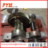 Plastic Extruder Gearbox for Single Screw