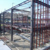 Fast Construction Steel Structural Building,
