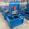 C Z Section Steel Purlin Rolling Machine