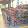 High Quality Modular Expansion Joints with Designing