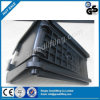 Heavy Duty PE PVC Corner Protection