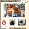Elk 30ton Electric Chain Hoist with Hook / Fixed Shaft / Crane Hoists