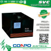 SVC-C Servo-Type Automatic Voltage Regulator/Stabilizer