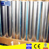 household aluminum foil rolling mill
