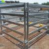 Heavy Duty Sheep Panels Manufacturer