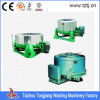 25kg to 220kg Laundry Hydro Extractor (SS751-754) /Dewatering Machine/Hydro Extractor