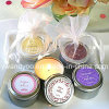 Natural Soy Candle, Scented Gift Candle