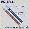 UL 1901 Approval Awm FEP Insulation 200 Centidegree Wire
