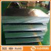 Aluminium Tooling Plate