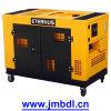 Backup Dynamo 10 Kw (BM12T)