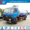 Dongfeng 4X2 10000L Water Tank Sprinkler Trucks for Sale