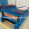 Botou Double Layer Roll Forming Machine