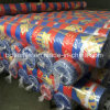 Free Sample Disperse Print 100% Polyester Fabric