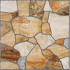Mosaic Design 400*400mm Rustic Floor Tile (AJ49000/49001/49002/49003)