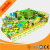 Kids Play Castle, Soft Indoor Playground Equipment for Children
