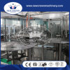 Factory Price Monoblock Washing-Filling-Capping Machine for 3L-5L Bottle