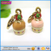 Fashion Jewellery High Quality Enamel Pendant Hot Sale
