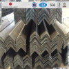 Q345 Q235 Q195 25*25 50*50 100*100 120*120 Price Per Kg Iron Angle Steel Bar Sizes