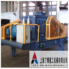 High Quality 2pg Roller Crusher