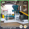 China Factory Wet Type Fish Feed Pellet Making Machine for Sale