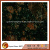 Imported Tan Brown Granite Stone Tile