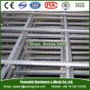 Concrete Reinforcing Welded Mesh for Roofing and Wall Wire Mesh