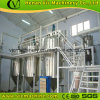 Sunflower Seeds Oil Extraction machines, Oil Refinery