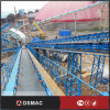 Belt Conveyor Exported to Oman Now Promotions