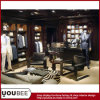 Luxury Garment Display Furniture, Shopfitting From Factory