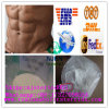High 99% 1045-69-8 Musclebuilding Testosterone Acetate Test Ace