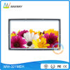 32 Inch High Brightness LCD Monitor, Monitor LCD, TFT LCD Monitor with HDMI Input