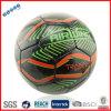 Good Bubber Foamed PVC Soccer