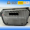 "Car Front Auto Grille for Audi A1 2010-2014""with Chromed"