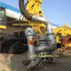 Submersible Dewatering Dredge Cutter Slurry Pump