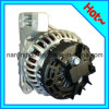 Auto Parts Car Alternator for Volvo S60 2004-2010 30658087