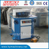 QF28Y-6X200 fixed angle hydraulic notching cutting machine