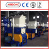 Large Capacity Timber Crusher