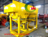 Tin Mine Process Machine, Tin Concentrating Machine